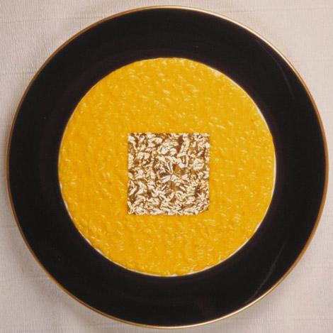 risotto-marchesi