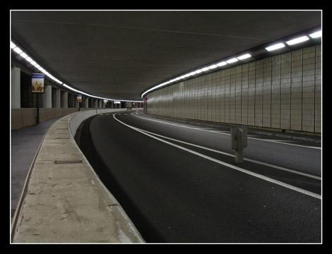 tunnel-monte-carlo