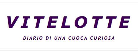 vitelotte-07