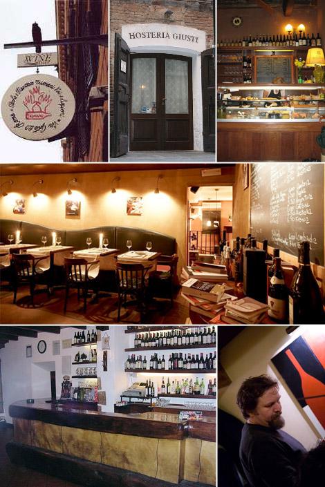 winebar-italia-bocchetti-vari