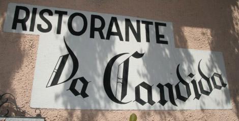 Ristorante_Da_Candida