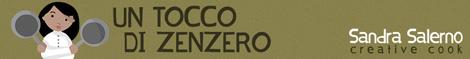 Un-Tocco-di-Zenzero