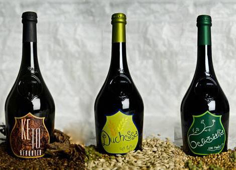 birra-del-borgo-etichette