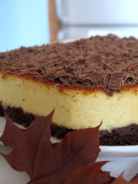 cheesecake-cioccolato-bianco-01