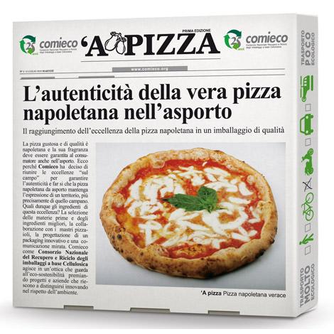 contenitore-pizza-01