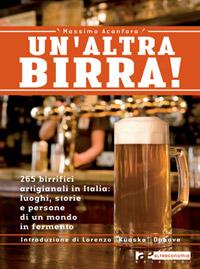 copertina-birra-200