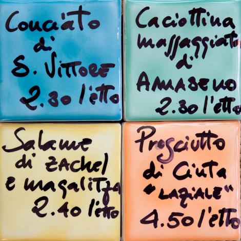 dol-roma-vincenzo-mancino-mattonelle