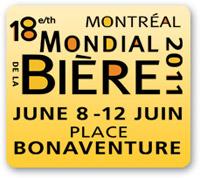 fest_mondial_de_la_biere_montreal_2011