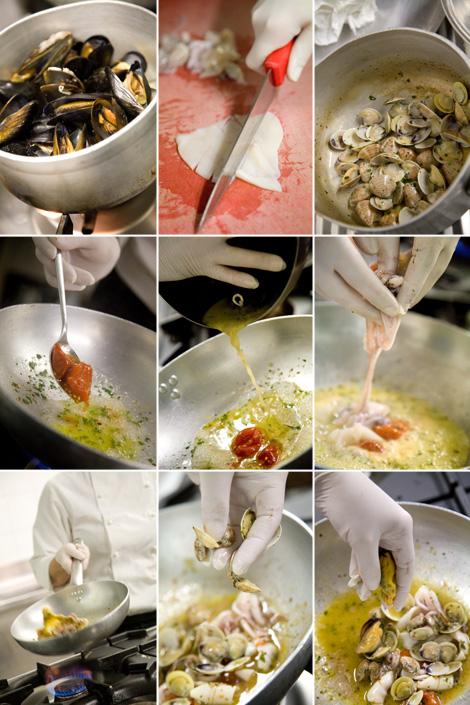 gnocchetti-frutti-di-mare-ricetta-1