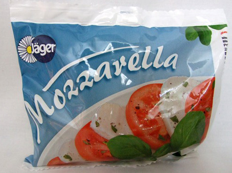 mozzarella-jager-de