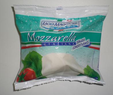 mozzarella-lago-maggiore