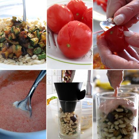 orzo-zucchine-passaggi
