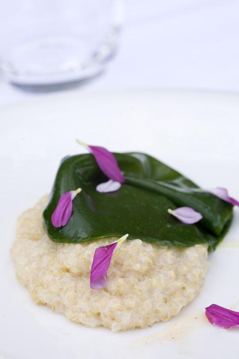 osteria-povero-diavolo-quinoa