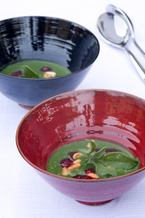 osteria-povero-diavolo-zuppa