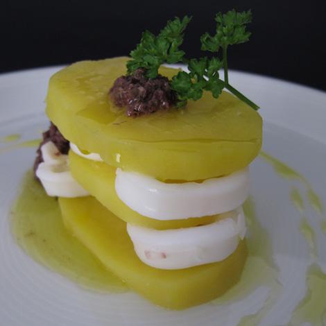 patate-calamari-q