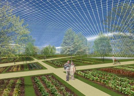 progetto-giardino-caputo