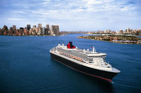 queen-mary