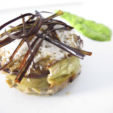 tortino-melanzane-ricetta-01