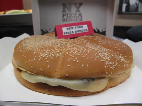 ansa_pizzaburger