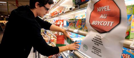 boicottaggio-latte