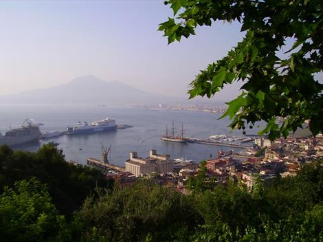 castellammare-di-stabia-cantiere-e-porto