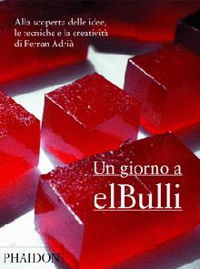 copertina-elBulli-nuova-edizione