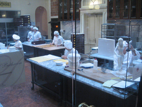 demel_cucina