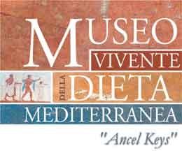 dieta-mediterranea-pioppi