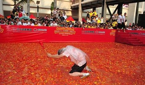 festival-pomodoro-cina