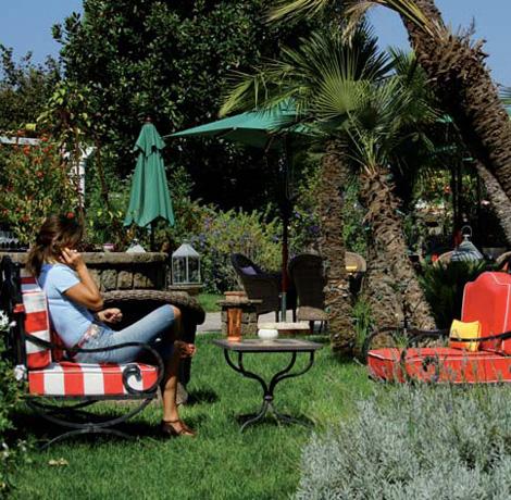 iaccarino-giardino