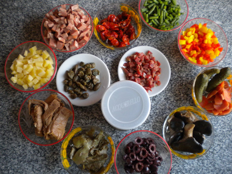 insalata-riso-ingredienti