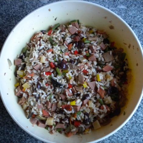 insalata-riso-mescolare