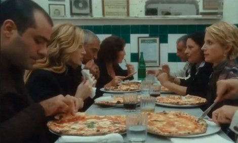 julia-roberts-pizza-michele