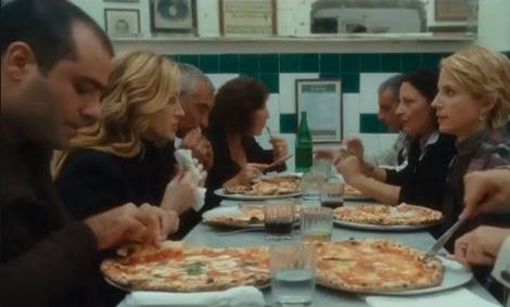 film italiani di sesso come si diventa prostituta