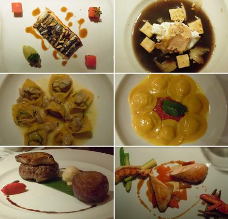 la-siriola-piatti