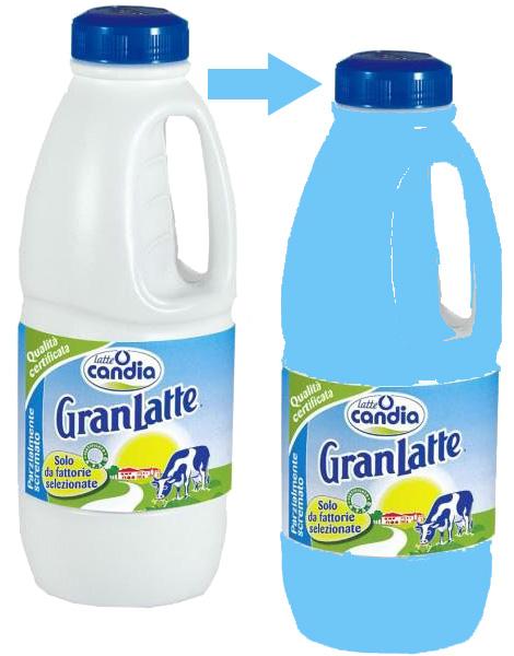 latte-bianco-blu