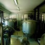 Birra. Il successo ReAle di Leonardo Di Vincenzo