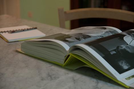 libro-el-bulli-appunti