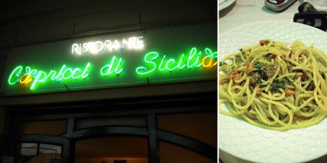 lorenzo-palermo-capricci-di-sicilia