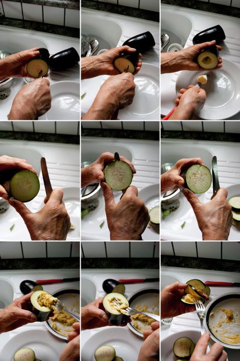 melanzane-taglio