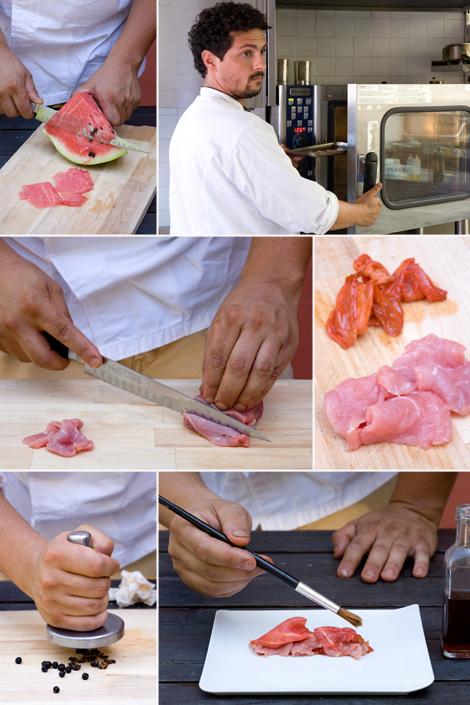 meta-carne-preparazione