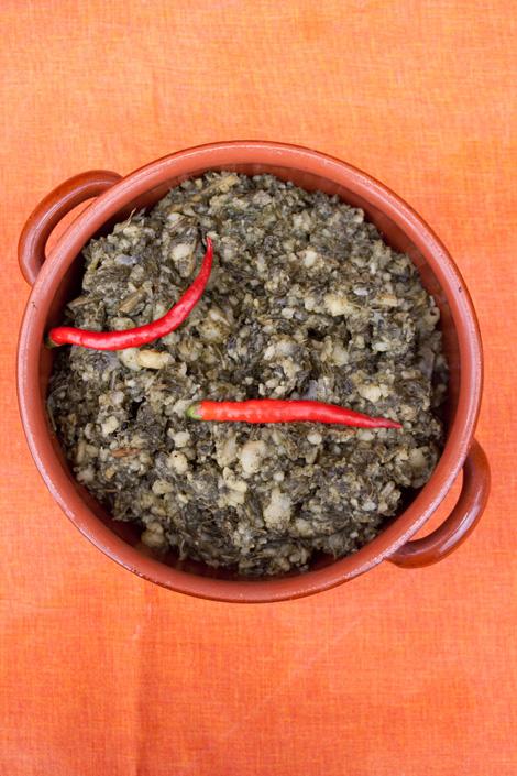 minestra-strinta