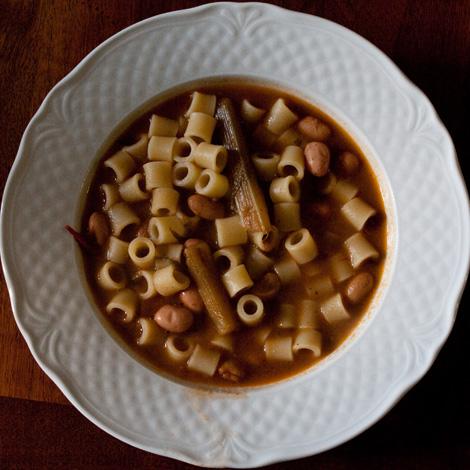 pasta-fagioli-q