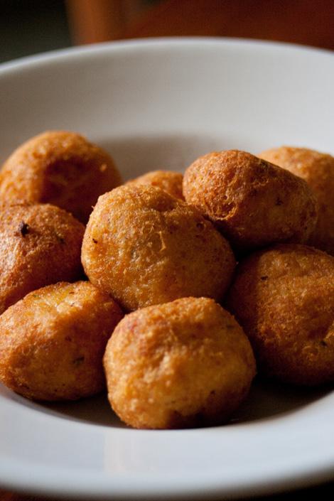 polpette-patate