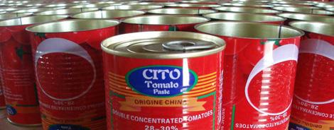 pomodoro-cinese