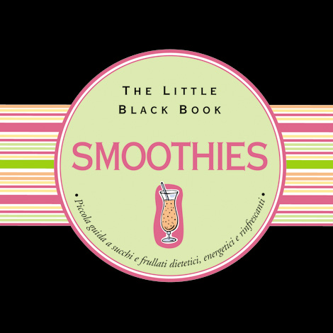 smoothies-cop