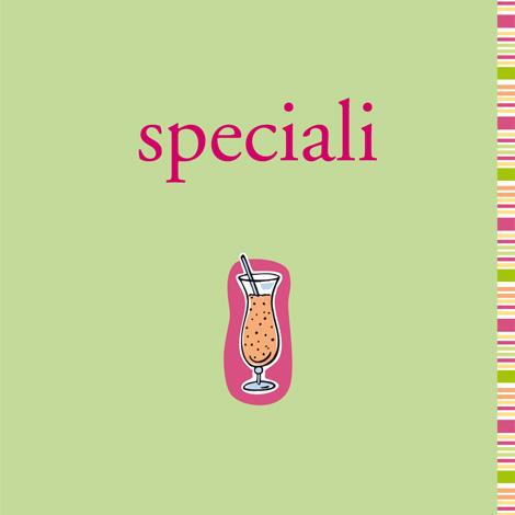 smoothies-speciali