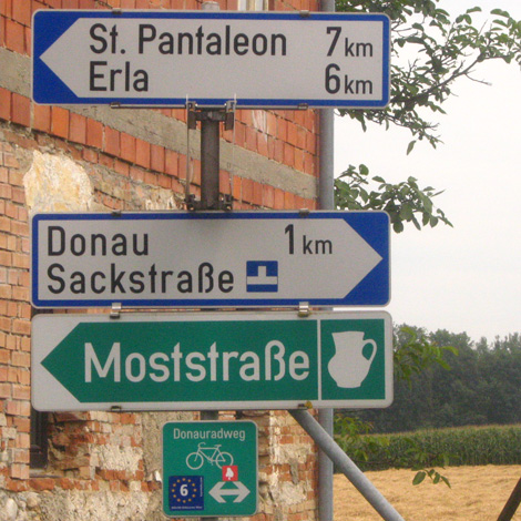strada-del-sidro_Moststrasse