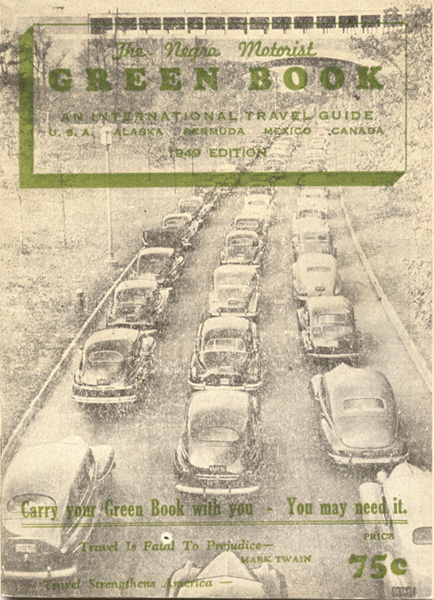 the-negro-motorist-green-book-1949