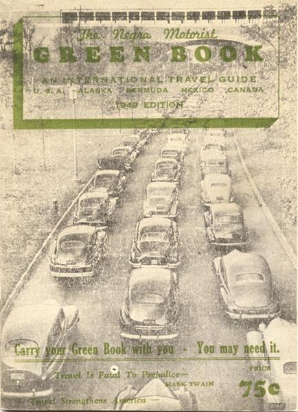 the-negro-motorist-green-book-1949
